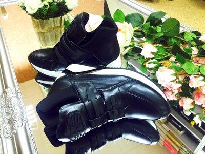 Мега крутые кроссовочки