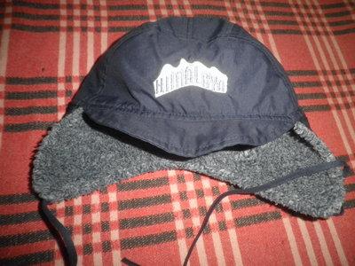 шапка Himalaya