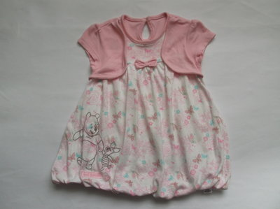 Платье для девочки 9-12 месяцев George