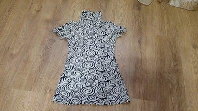 Платье - туника - теплая Не дорого.