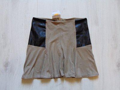 Новая юбка для девочки. SoBe. Доступна в размерах 10 лет и 14 лет