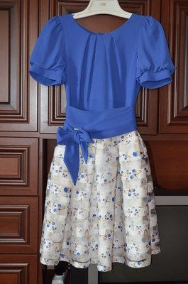 Платье нарядное выпускное , Bodyform,р.36.