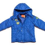 Зимняя качественная куртка. Акционная цена.