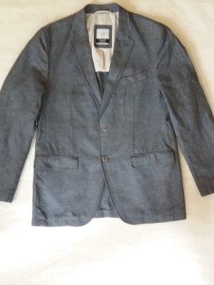 Элитный брендовый пиджак BUGATTI 50-52
