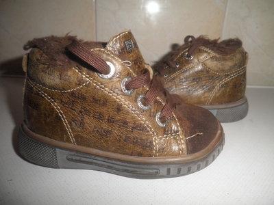 ботинки Noel