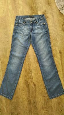 женские джинсы Amnezia