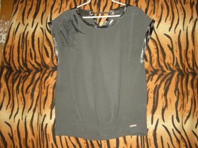 Супер блуза crafted р.12-135грн.