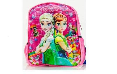 Детский рюкзачок Фроузен