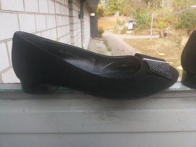 Туфли размер 42