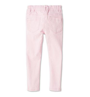Джинсовые штаны C&A