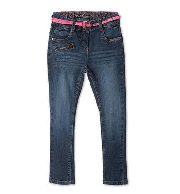 Стильные джинсы C&A