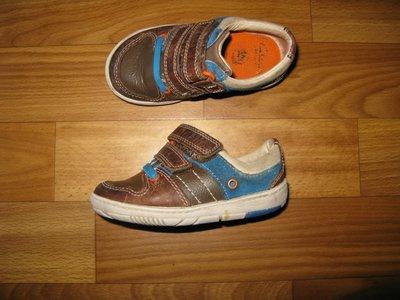 фирменная обувь мальчику до 22 размера