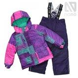 Зимний термокомбинезон Nano комплект куртка и полукомбинезон все в наличи