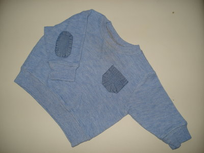 фирменные кофты ренгланы для мальчика 3-12месяцев