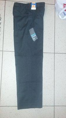 брюки школа,серые шерсть 9-11лет бренд