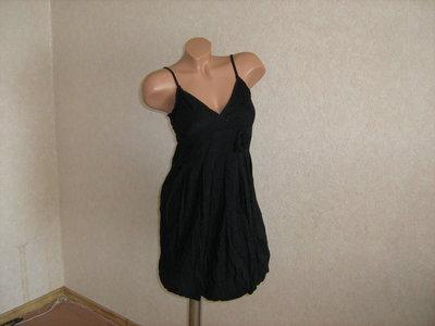 Платье, размер 40-44