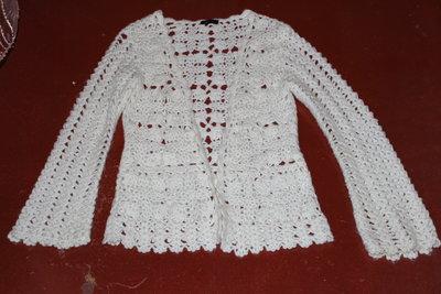 Самый любимы и красивый на свете кардиган свитер кофта пончо реглан джемпер