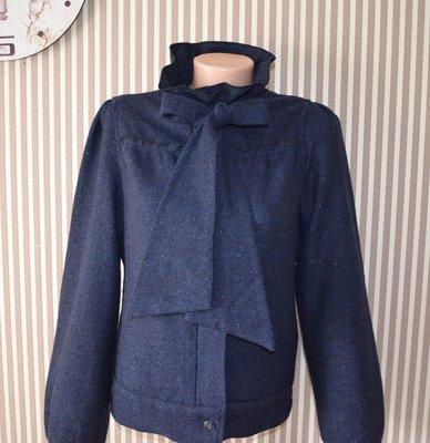 Оригинальный демисезонный пиджак A|wear
