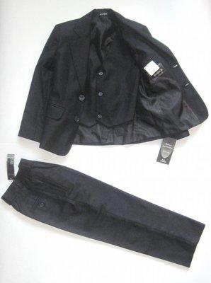 Школьный костюм, рост 152