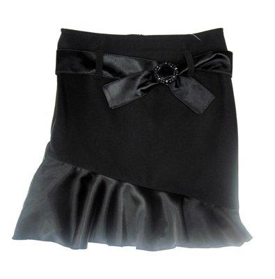 юбка школьная, 146 размер