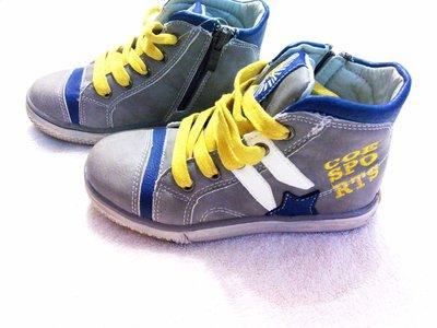 ботинки кеды мальчику