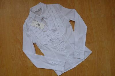 нова сорочка XS-S