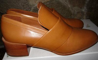 Туфли кожаные & Other Stories,раз 40