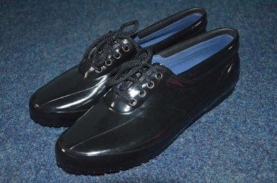 Кроссовки для дождя Eoldie Bauer оригинал 25 см по стельке.