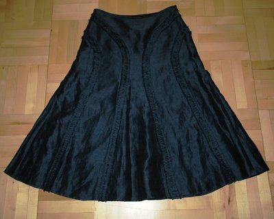 Продано: Стильная юбка LAURA ASHLEY р. 8