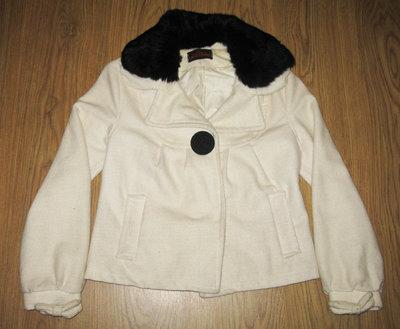 Продано: Стильная куртка