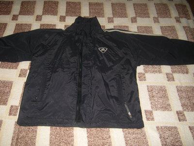 Куртка школьнику