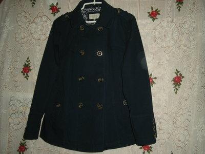 Супер куртка debenhams р.18,100%коттон-230грн.