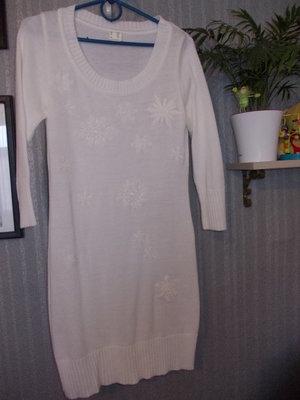 Дуже гарне плаття бон прі