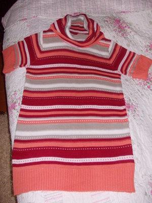 Нове плаття Бон прі 44-46
