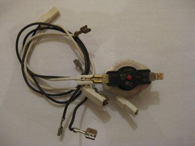 Продам теплозащиту грибковую для бойлера 100л водонагревателя Gorenije OGB 100SEDD/V9, б/у