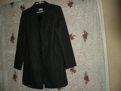 Супер пальто here р.12-350грн.