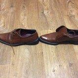 Туфли женские 39-38