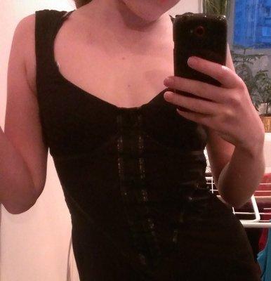 Брендовое платье Karen Millen, оригинал. Р-Р 4 USA, 8 UK