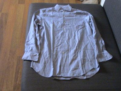 Corneliani рубашка 3