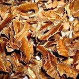 Перегородки от грецких орехов 100 грамм
