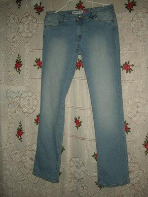 Супер джинсы cherokee р.10-170грн.
