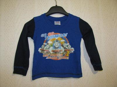 Реглан, свитер, кофта 9-18 мес