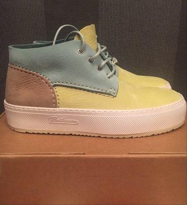 Barleycorn обувь Италия Mango Gucci Adidas