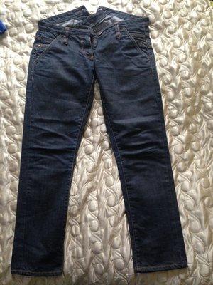 джинсы sexy women М L