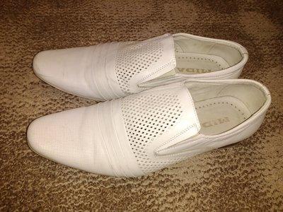 Туфли 40 размер, MIDA