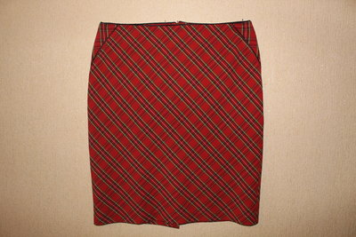 Продано: Стильная юбка Dorothy Perkins