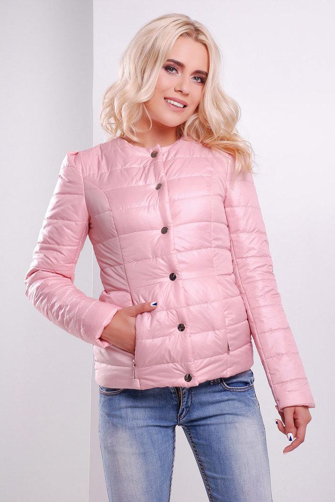 Стильные Кожаные Куртки Купить