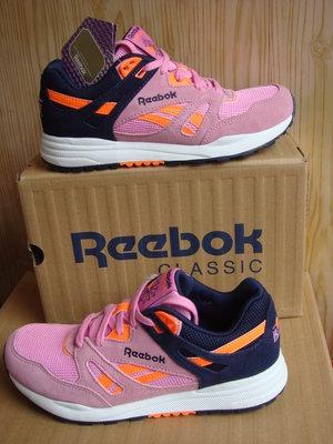 Продам кросівки Reebok Classic.Оригінал