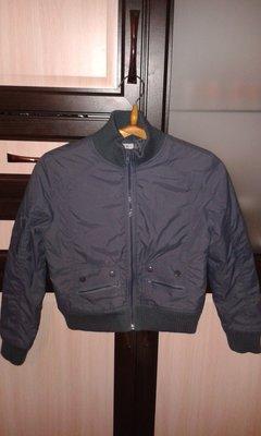 Курточка деми New Look.Состояние Отличное