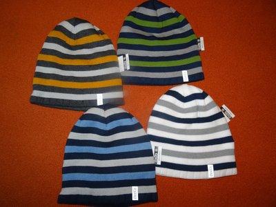 В наличии новые зимние шапочки для мальчиков р. 52-56